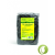 Naturgold Bio Napraforgó Hántolatlan 200 g