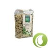 Bohlsener Bio Vadrizses Ínyenc Keverék 500 g