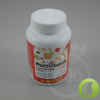 Bioform Multivitamin Tabletta 60 db
