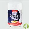 JutaVit Omega-3+E Vitamin Kapszula 100 db