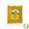 Klorofill Bulgur 500 g