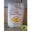 Szabó Malom Búzakenyérliszt bl-80 1000 g