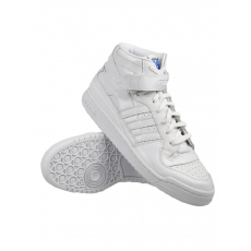 ADIDAS ORIGINALS FORUM MID RS NIGO Utcai cipő