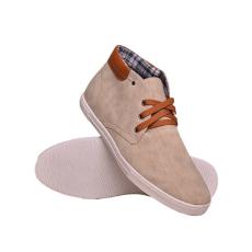 Sealand CIPÖ Utcai cipő