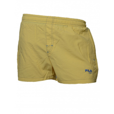 Fila MATTON Sport short