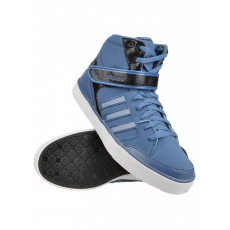 Adidas PERFORMANCE CITY MID Utcai cipő