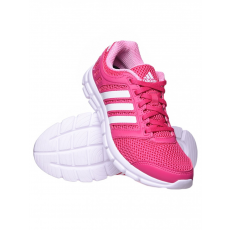 Adidas PERFORMANCE breeze 101 2 w Futó cipö