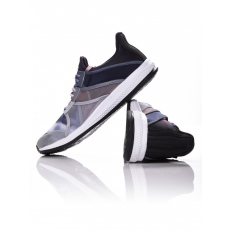 Adidas PERFORMANCE Gymbreaker Bounce Cross cipö