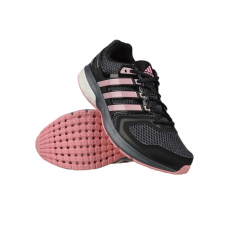 Adidas PERFORMANCE QUESTAR BOOST W Futó cipő