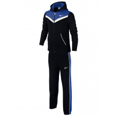 Nike YA76 TRIO BF CUFF WARM UP YTH Jogging set