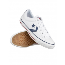 Converse Star Player Torna cipő