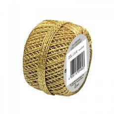 Herlitz - Díszzsinór 20m arany