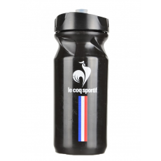 LecoqSportif Cycling bottle Egyeb