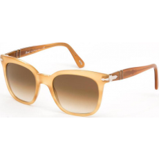 Persol PO2999S 480/51 HONEY CRYSTAL BROWN GRADIENT napszemüveg