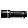 Pentax SMCP-DA 300mm f/4 ED (IF) SDM