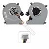 Asus 13NB0331P11011 gyári új hűtés, ventilátor