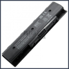 HP Pavilion 14z Series 4400 mAh 6 cella fekete notebook/laptop akku/akkumulátor utángyártott