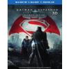 Batman Superman ellen - Az igazság hajnala (3D Blu-ray)