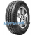 HI FLY Super 2000 ( 195/80 R15C 106/104R )