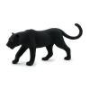 Fekete párduc L