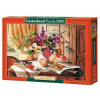 Castorland puzzle - Afternoon Light, 1000 darabos (5904438102983)