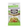 MAX SPORT Protein Tészta Zöld Szója Babból 200 g