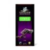 Cavalier Steviás Étcsokoládé 85 g