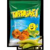 Spiller Fruit Ltd. TORTOLINES Édes Zöldbanán (Főzőbanán) Chips 100 g