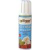 Soyatoo Rizs Habkrém Spray 250 ml