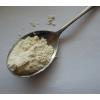 PaleoLét PALEOLÉT Foszfátmentes (Borkő) Sütőpor 16 g