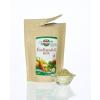 Naturganik BIORGANIK VEGÁN (NATURGANIK) Sómentes Ételízesítő Mix 250 g