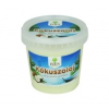NATURTRADE Hungary Kft. ÉDEN Prémium Kókuszolaj 500 ml