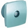 Cata X-Mart 12 Inox Timer szellőztető ventilátor axiális