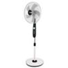 Ardes 5D40P Álló ventilátor