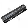 HP 669831-001 10.8V 4400mAh 48Wh laptop akkumulátor