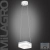 Milagro CUBO 12W 840lm 444