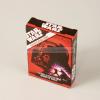Star Wars Poster Póker
