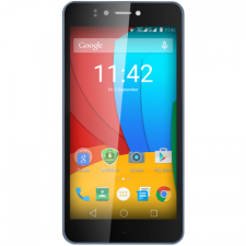 Prestigio Muze A7 PSP7530DUO mobiltelefon