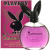 Playboy Queen of the Game EDT 40 ml