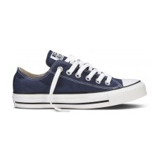 Converse Chuck Taylor All Star Canvas Ox navy 36
