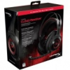 Kingston Headset HYPERX Revolver Pro Gaming