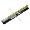 Lenovo L12S4E01 14.4V 2600mAh 37Wh laptop akkumulátor