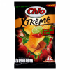 Chio Chips Xtreme 70 g Chipotle chili & lime