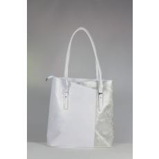 KAREN Női divat táska