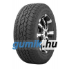 Toyo OPEN COUNTRY A/T+ ( 215/70 R16 100H )