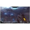 Microsoft Halo 5 Guardians Limited Edition + Ryse: Son of Rome Legendary Edition letöltőkódon (Xbox One)