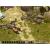 SimActive Titan Quest Gold Edition (PC)