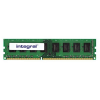 Integral 2GB 1333MHz DDR3 CL9 R2 UNBUFFERED 1.5V Single-channel memória