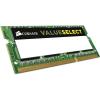 Corsair 4GB 1600Mhz DDR3L CL11 1.35V Single-channel notebook memória