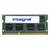 Integral 4GB 1600 MHz DDR3 CL11 1.35V Single-channel notebook memória